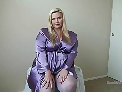 HD hot videos - fat bottomed girls