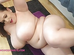 Best sex videos - queen fat bottomed girls