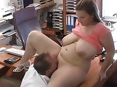 Fuck sex tube - white girl fat ass