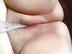 Orgasm hot videos - free fat porn