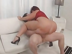 Plumper porn videos - bbw porn sites