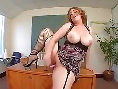 Teacher xxx clips - nude fat girls