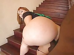 Plump Pornstar sex videos - chubby girl porn