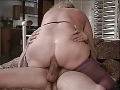 Oral sex tube - bbw ass porn