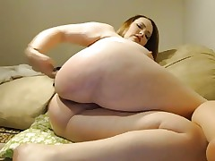 Fast Jizz sex videos - fat girl blowjob