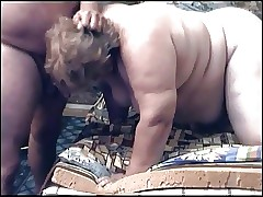 Russian porn videos - chubby girl sex