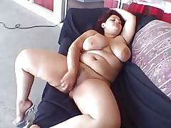 Fantasy xxx clips - bbw sex video