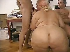 Taboo sex tube - fat sexy girls