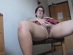Car Lover sex tube - bbw porn tubes