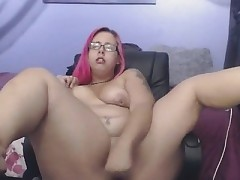 Sex Toy sex tube - hot chubby girls