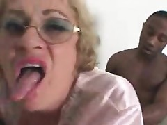 Pussy hot videos - chubby porn stars