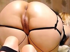 Phat Ass sex videos - fat cock porn