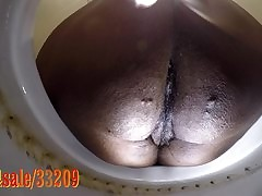 Pissing sex tube - chubby girls fucking