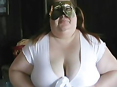 Spanking sex videos - chubby girls nude
