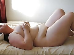 Home sex tube - fat girls naked