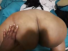 Big Butts sex tube - big fat porn