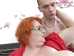 Young sex tube - sex fat