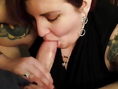 Swallow sex tube - fat fucks